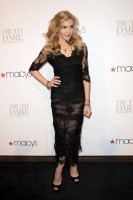 Madonna at the Truth or Dare fragrance launch - Macy's, NYC - HQ (96)