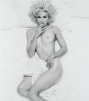 20120423-news-madonna-steven-meisel-auction-bonham
