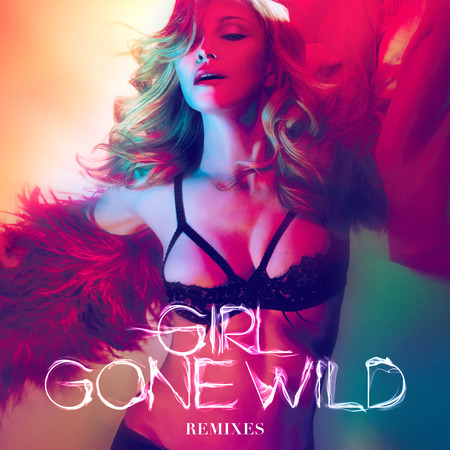20120426-news-girl-gone-wild-remixes-itunes-worldwide
