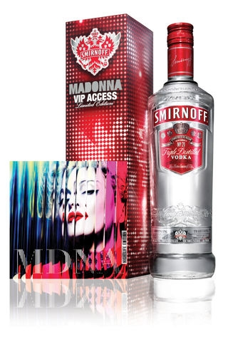20120426-news-madonna-smirnoff-limited-edition-pack