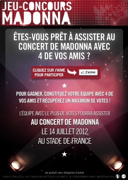 20120502-news-madonna-mdna-world-tour-smirnoff-france