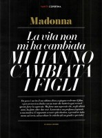 Madonna by Alas and Piggott for Vanity Fair (2)