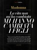 Madonna by Alas and Piggott for Vanity Fair (2)