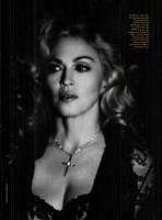 Madonna by Alas and Piggott for Vanity Fair (3)