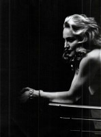 Madonna by Alas and Piggott for Vanity Fair (4)