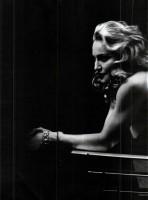 Madonna by Alas and Piggott for Vanity Fair (4)