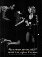 Madonna by Alas and Piggott for Vanity Fair (6)