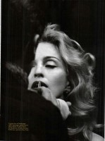Madonna by Alas and Piggott for Vanity Fair (7)