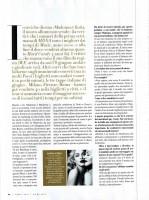 Madonna by Alas and Piggott for Vanity Fair (8)