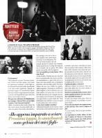 Madonna by Alas and Piggott for Vanity Fair (9)