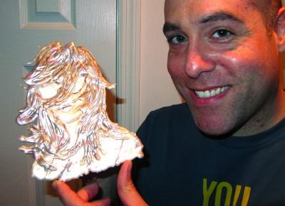 20120523-news-madonna-mdna-tour-chocolate