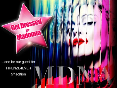 20120523-news-madonna-mdna-tour-contest-firenze4ever