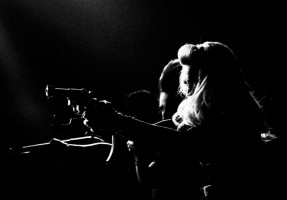 Madonna MDNA Tour rehearsals by Guy Oseary - Part 3 (3)