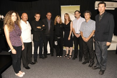 20120531-news-madonna-meets-founders-ngo-peace-forum-01