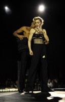 MDNA Tour Opening in Tel Aviv - HQ Part 3 (88)