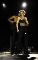 MDNA Tour Opening in Tel Aviv - HQ Part 3 (88)