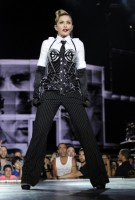 MDNA Tour Opening in Tel Aviv - HQ Part 3 (90)