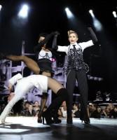 MDNA Tour Opening in Tel Aviv - HQ Part 3 (93)