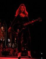 MDNA Tour Opening in Tel Aviv - HQ Part 3 (102)