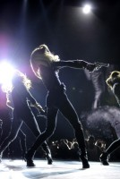 MDNA Tour Opening in Tel Aviv - HQ Part 3 (106)