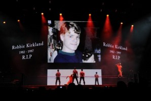 MDNA Tour Opening in Tel Aviv - HQ Part 3 (109)