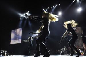 MDNA Tour Opening in Tel Aviv - HQ Part 3 (115)