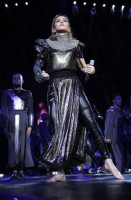MDNA Tour Opening in Tel Aviv - HQ Part 3 (129)