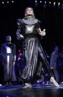 MDNA Tour Opening in Tel Aviv - HQ Part 3 (129)