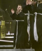 MDNA Tour Opening in Tel Aviv - HQ Part 3 (131)