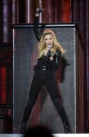 MDNA Tour Opening in Tel Aviv - HQ Part 3 (133)