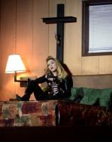 MDNA Tour Opening in Tel Aviv - HQ Part 3 (151)