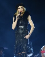 MDNA Tour Opening in Tel Aviv - HQ Part 3 (152)