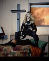 MDNA Tour Opening in Tel Aviv - HQ Part 3 (159)