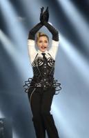MDNA Tour Opening in Tel Aviv - HQ Part 3 (162)