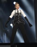 MDNA Tour Opening in Tel Aviv - HQ Part 3 (165)