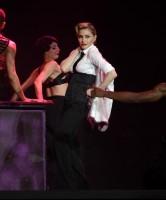 MDNA Tour Opening in Tel Aviv - HQ Part 3 (167)