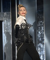MDNA Tour Opening in Tel Aviv - HQ Part 3 (173)