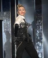 MDNA Tour Opening in Tel Aviv - HQ Part 3 (173)
