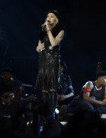 MDNA Tour Opening in Tel Aviv - HQ Part 3 (174)