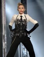 MDNA Tour Opening in Tel Aviv - HQ Part 3 (176)
