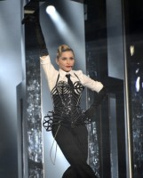 MDNA Tour Opening in Tel Aviv - HQ Part 3 (177)
