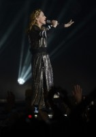 MDNA Tour Opening in Tel Aviv - HQ Part 3 (180)