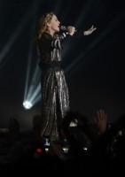 MDNA Tour Opening in Tel Aviv - HQ Part 3 (180)
