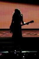 MDNA Tour Opening in Tel Aviv - HQ Part 3 (10)