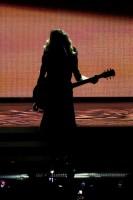 MDNA Tour Opening in Tel Aviv - HQ Part 3 (10)