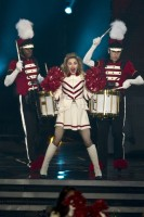 MDNA Tour Opening in Tel Aviv - HQ Part 3 (13)