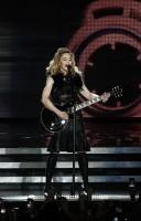 MDNA Tour Opening in Tel Aviv - HQ Part 3 (28)