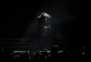 MDNA Tour Opening in Tel Aviv - HQ Part 3 (30)