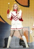 MDNA Tour Opening in Tel Aviv - HQ Part 3 (43)