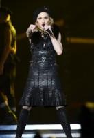 MDNA Tour Opening in Tel Aviv - HQ Part 3 (55)